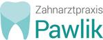 Zahnarztpraxis Pawlik in Kleinmachnow Logo